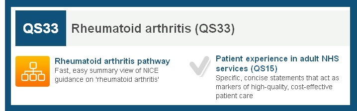 Rheumatoid-arthritis-Endorsement