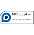 niceaccreditation2013-square