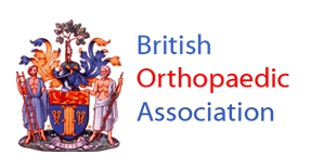 BOA-ortho-banner