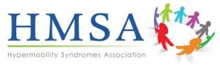HMSA-2014-logo-banner
