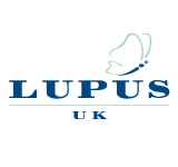 LUPUS Factsheets updated to Information Standard
