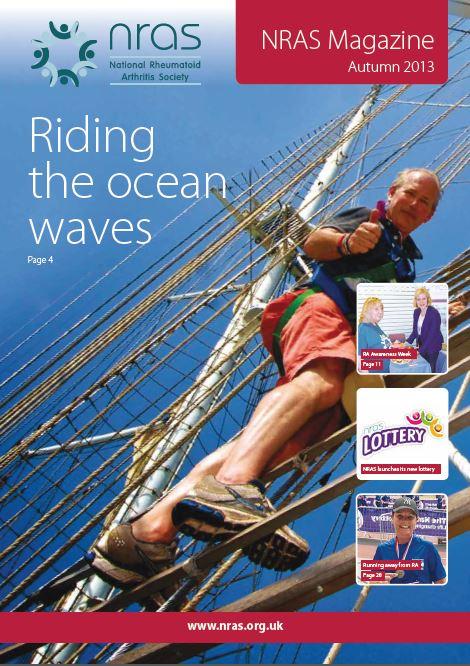 NRAS-magazine-cover