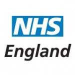 Whole System MSK Regional Events with NHS England