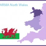 North Wales ARMA Meetings for 2018