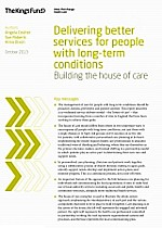 delivering-better-care-for-people-with-long-term-conditions-front-cover