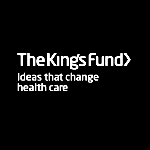 King's Fund Acute Hospitals and Integrated Care
