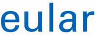 logo-eular