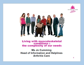 Jo-Cummings-Living-with-MSK