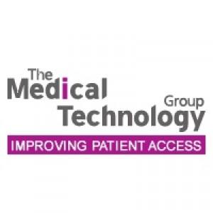 MTG-logo-square