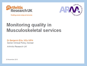 Monitoring-quality-in-MSK