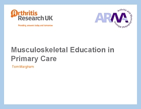tom-margham-MSK-education