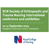 Orthopaedics Conference: Call for Abstracts