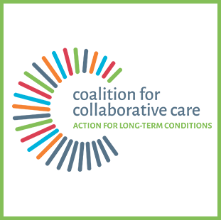 Personalised Care and Support Planning in Practice