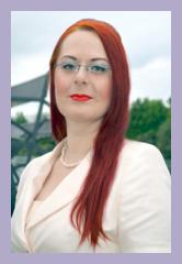 Ella-Vine-guest-blog