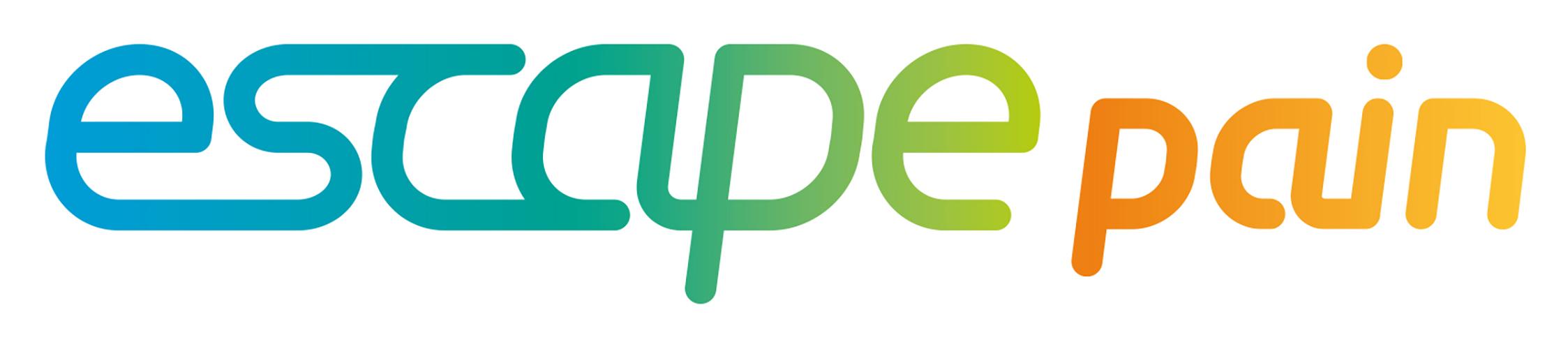 ESCAPE logo 2247x500px