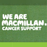 Macmillan Influencing Commissioning toolkit