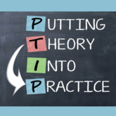 Putting-theory-into-practice-square