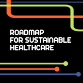 Roadmap-for-sustainable-healthcare-square