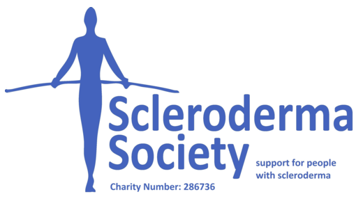 Sclero-medium-Logo