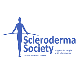 Scleroderma Society's Rare Disease Day & Digital Ulcer Policy