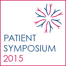 Vasculitis Patient Symposium Saturday 18th April 2015