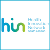 health-innovation-network-logo-square