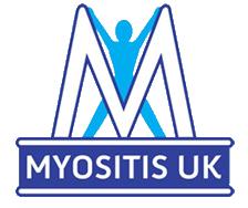 myositis-SG
