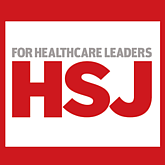 HSJ Investigation: 'Unwarranted and unfair' disparity in elective surgery revealed