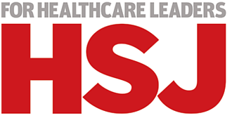 HSJ-health-service-journal
