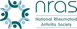 NRAS logo