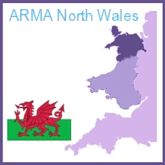 North Wales ARMA Network Group News