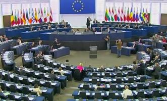 euro-parliamentx200