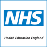 nhs-health-edu-england