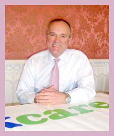 BackCare-CEO-Stuart-Blackman2