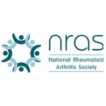 NRAS are looking for a Policy and Public Affairs Manager