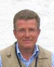 Prof-Peter-Taylor