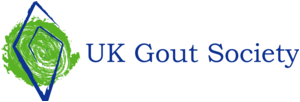Logo-for-UK-Gout-Society