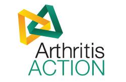 arthritis-action-2015-member-logo