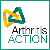 A world where people can live active lives, free from arthritis pain