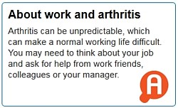 Arthritis-Research-UK