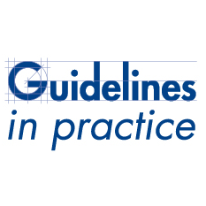 guidelines-in-practice-logo