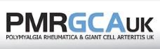 PMRGCAUK-logo_70