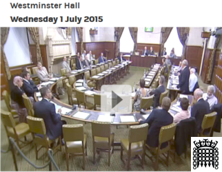 parliament-debate-fibromyalgia