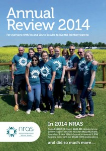 Annual-review-2014