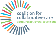 CC4C-coalition-collaborative