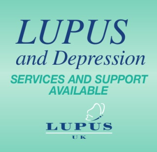 Lupus and Depression