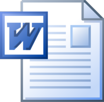 microsoft_word_document_icon
