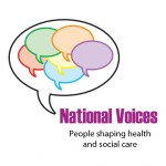 National Voices launch Peer Support Hub