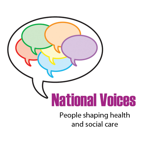 NV-National-voices-logo-NEW-STRAPLINE
