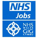 nhs-jobs-151